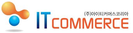 vOne HTML5 template